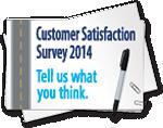 Custoer Satisfaction Survey